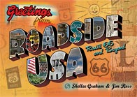 Roadside USA
