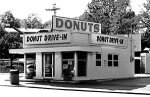 Donut Drive-In, St. Louis, MO