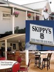 Skippy's in Leasburg, MO