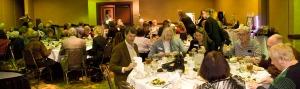 Jan. Meeting crowd shot _web