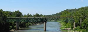 800px-Meramec_River_Route_66_bridge_J421